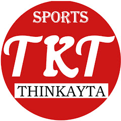 Thinkayta - Sports