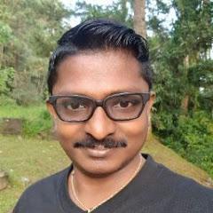 Thana Krishnan