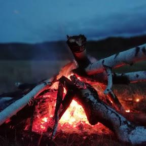 Лав стори Якутск/Love story Yakutsk