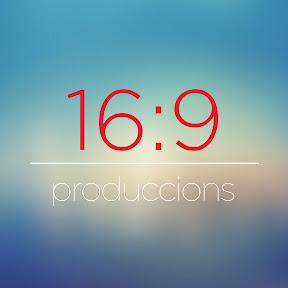 16:9 Produccions