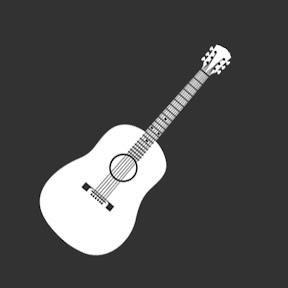 Уроки Гитары | Уроки Игры На Гитаре с Нуля (Stixatvorez)