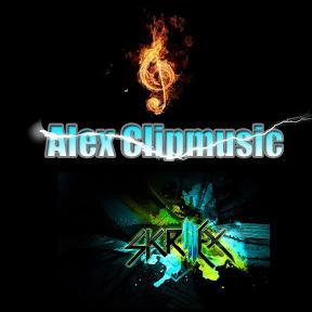 alex clipmusic