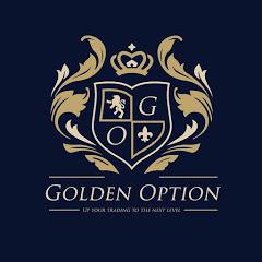 Golden Option Trading Forex