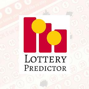 Lottery Predictor