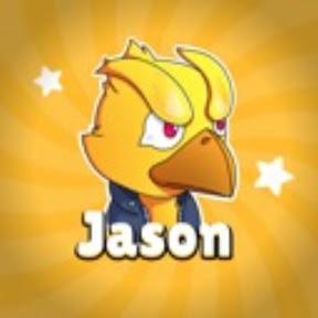Jason BrawlStars