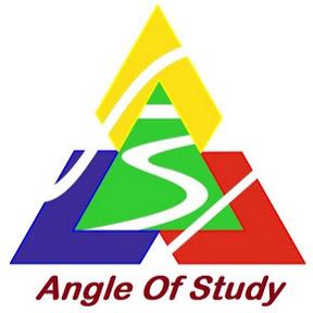 Angle of Study