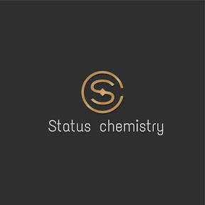 Status chemistry