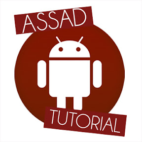 Assad Tutorial
