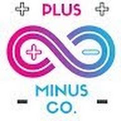 PlusMinus Co