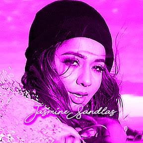 Jasmine Sandlas - Topic
