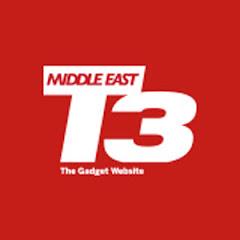 T3 الشرق الاوسط   T3 Middle East