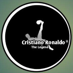 CRISTIANO RONALDO l كريستيانو