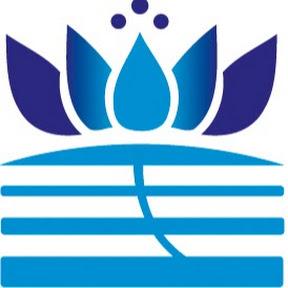 Norsk vannforening