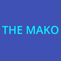 The Mako