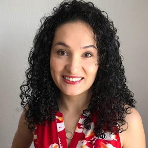 Ana Arizmendi
