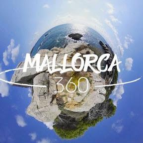 Mallorca 360