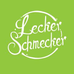 Leckerschmecker