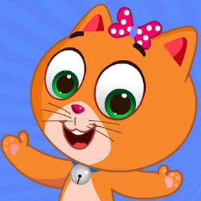 Colors Fun Kids TV - Songs & Stories