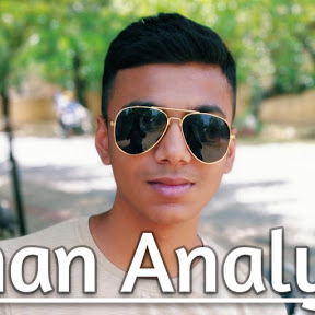 Aman Analysis
