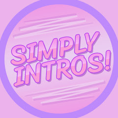 SIMPLY INTROS!
