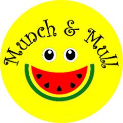 Munch & Mull
