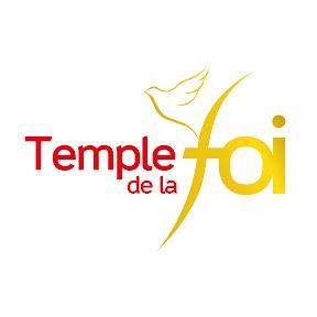 Temple de la Foi TV