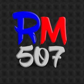 Revolucion Musical 507