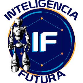 Inteligencia futura