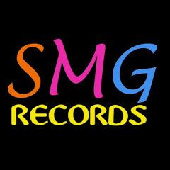 SMG Records