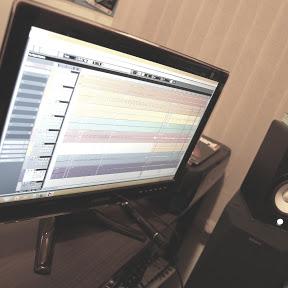 V-MU music major studio