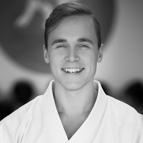 Jesse Enkamp