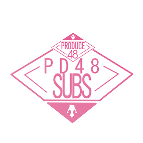 PD48 Subs