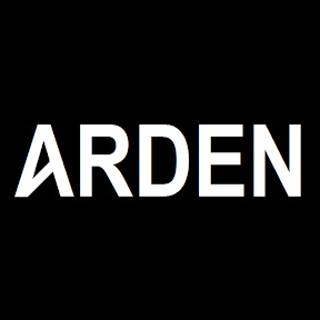 Official Arden