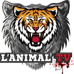 L'Animal TV