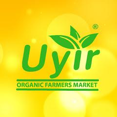 Uyir Organic