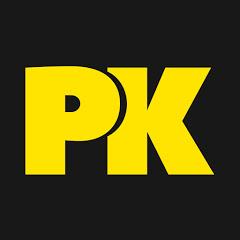 POP-KOPM SHOW / Новости шоу-бизнеса / Евровидение