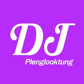 DJ PlengLooktung