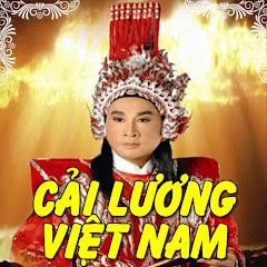 Cải Lương Việt Nam