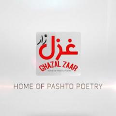 Ghazal Zaar