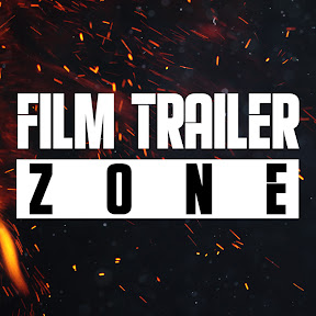 Film Trailer Zone