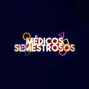 Médicos Semestrosos