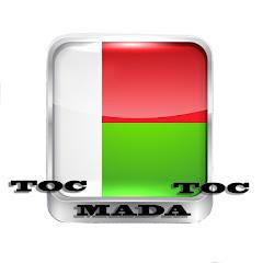 Toc Toc Mada
