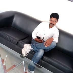 Nuaon Ramleela Ram Ashish