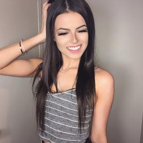 Danielle Claire