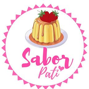 Sabor Pati