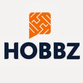 Hobbz