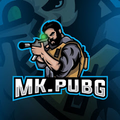MK Pubg