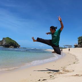 Ikhsan Adi Kurniawan
