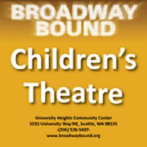 Broadway Bound Children's Theatre