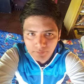 Edwin Andres Peña Nieto